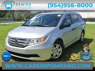 2012 Honda Odyssey For Sale >> Used 2012 Honda Odyssey For Sale 394 Used 2012 Odyssey Listings