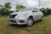 2016 Nissan Versa 1.6 SV CVT for Sale in Pompano Beach, FL