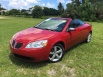 2006 Pontiac G6 2dr Convertible GT for Sale in Pompano Beach, FL