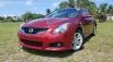 2013 Nissan Altima 2.5 S Coupe for Sale in Pompano Beach, FL