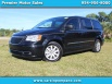 2014 Chrysler Town & Country Touring for Sale in Pompano Beach, FL
