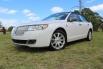 2011 Lincoln MKZ FWD for Sale in Pompano Beach, FL