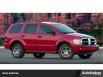 2006 Dodge Durango SXT 4WD for Sale in Spokane Valley, WA