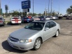 2000 Nissan Altima GXE Manual for Sale in Sioux Falls, SD