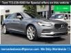 2017 Volvo S90 T6 AWD Inscription for Sale in Fort Pierce, FL