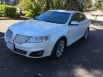 2011 Lincoln MKS EcoBoost 3.5L AWD for Sale in Shoreline, WA
