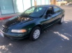 1998 Plymouth Breeze Sedan for Sale in Shoreline, WA