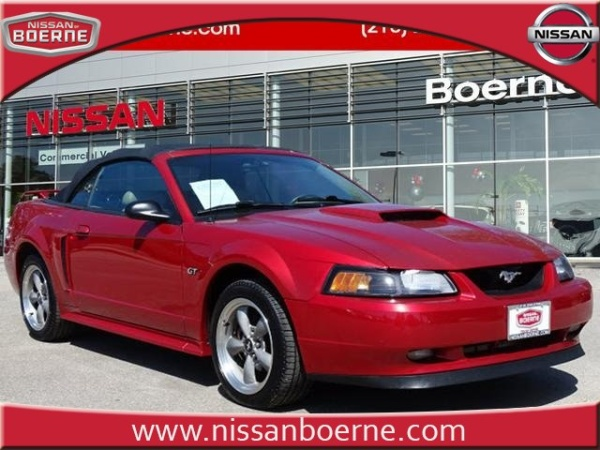used ford mustang for sale in san antonio tx u s news world report. Black Bedroom Furniture Sets. Home Design Ideas