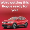 2020 Nissan Rogue SV FWD for Sale in Boerne, TX
