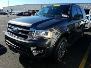 Ford Expedition Xlt Wd For Sale In Madison Tn