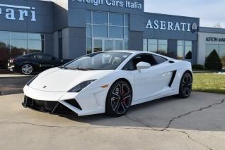 Used Lamborghini For Sale In Winston Salem Nc 4 Used Lamborghini