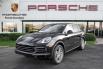 2020 Porsche Cayenne S SUV AWD for Sale in Greensboro, NC
