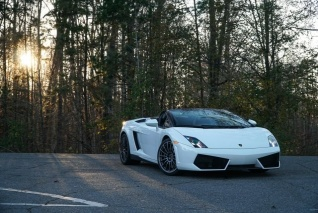 Used Lamborghini For Sale In Fort Mill Sc 5 Used Lamborghini