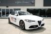 2019 Alfa Romeo Giulia Sport RWD for Sale in Charlotte, NC