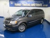 2015 Chrysler Town & Country Touring-L for Sale in Denver, CO