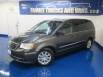 2016 Chrysler Town & Country Touring for Sale in Denver, CO