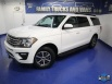 2018 Ford Expedition Max XLT 4WD for Sale in Denver, CO