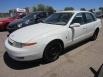 2001 Saturn LS L-200 Auto for Sale in Tempe, AZ
