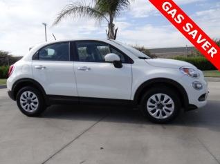 Delano Car Dealers >> Used Cars For Sale In Delano Ca Truecar