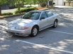 2004 Oldsmobile Alero 4dr Sedan GL1 for Sale in Lawrenceville, GA