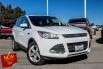 2013 Ford Escape SE FWD for Sale in Victorville, CA