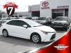 2020 Toyota Corolla LE CVT for Sale in Savannah, GA