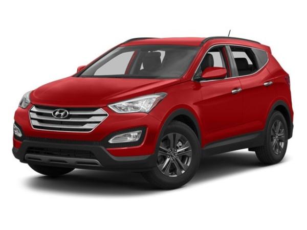 2013 Hyundai Santa Fe Sport in Savannah, GA