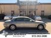 2002 Jaguar S-TYPE V8 for Sale in Dallas, TX