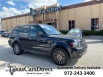 2012 Land Rover Range Rover Sport HSE for Sale in Dallas, TX