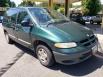 1999 Dodge Caravan Base 3-door FWD SWB for Sale in Milwaukie, OR