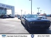 2015 Dodge Challenger SRT Hellcat Manual for Sale in Columbus, OH