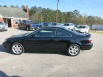 2003 Acura CL Type-S 3.2L Manual for Sale in Raleigh, NC