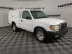 2004 Toyota Tacoma Regular Cab I4 RWD Manual for Sale in Columbus, OH