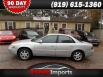 2001 Buick Regal LS for Sale in Raleigh, NC