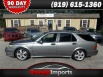 2004 Saab 9-5 4dr Wagon Aero for Sale in Raleigh, NC