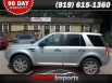 2009 Land Rover LR2 HSE for Sale in Raleigh, NC