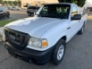 "2010 Ford Ranger 2WD Reg Cab 112"" XL for Sale in Anaheim, CA"