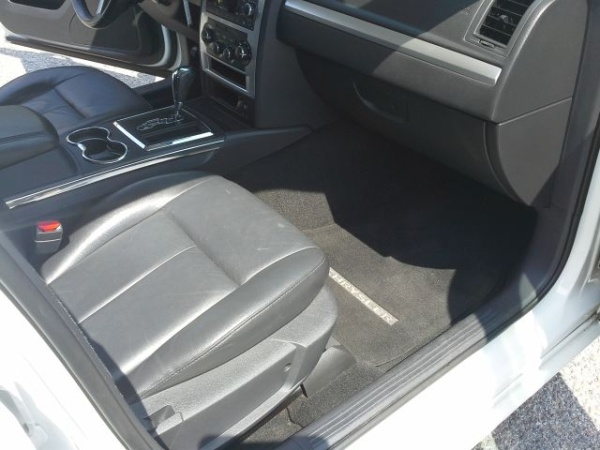 Used Chrysler 300 For Sale In West Columbia Sc U S News World