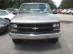2000 Chevrolet C/K 2500 C6P Regular Cab Long Box 2WD for Sale in Aiken, SC