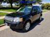 2011 Land Rover LR2 HSE for Sale in Denver, CO