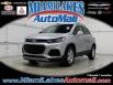 2020 Chevrolet Trax LT FWD for Sale in Miami Lakes, FL