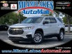 2020 Chevrolet Traverse LS with 1LS FWD for Sale in Miami Lakes, FL