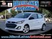 2020 Chevrolet Spark LS CVT for Sale in Miami Lakes, FL