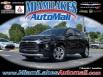 2019 Chevrolet Blazer 3.6L Cloth FWD for Sale in Miami Lakes, FL
