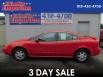 2003 Oldsmobile Alero 4dr Sedan GL1 for Sale in Merriam, KS