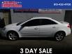 2009 Pontiac G6 4dr Sedan GT w/1SA (alt) for Sale in Merriam, KS