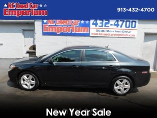 Used Cars Under $6,000 for Sale in Lees Summit, MO | TrueCar