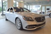 2019 Mercedes-Benz S-Class S 450 Sedan RWD for Sale in Savannah, GA