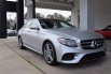 2019 Mercedes-Benz E-Class E 300 Sedan RWD for Sale in Savannah, GA