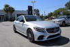 2019 Mercedes-Benz C-Class C 300 Sedan RWD for Sale in Savannah, GA